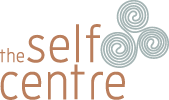 The Self Centre